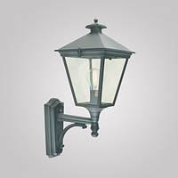Уличный светильник Norlys 480B London