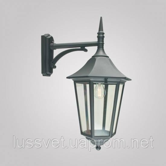 Уличный светильник Norlys 381B Modena