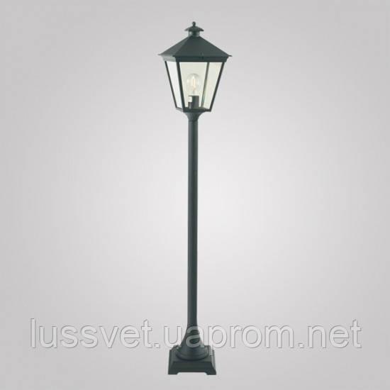 Уличный светильник Norlys 485B London