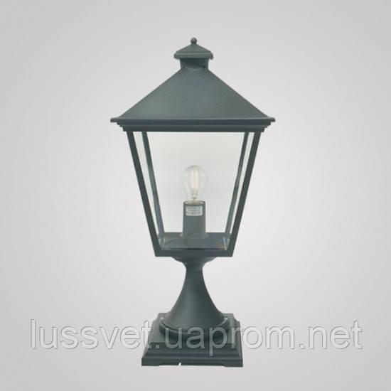 Уличный светильник Norlys 494B London
