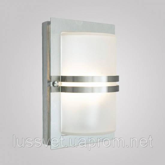 Уличный светильник Norlys 661GA Basel