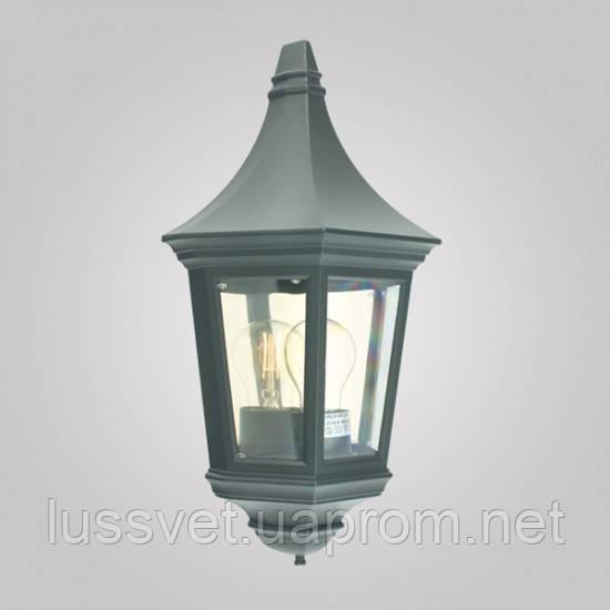 Вуличний світильник Norlys 261B Venedig Mini