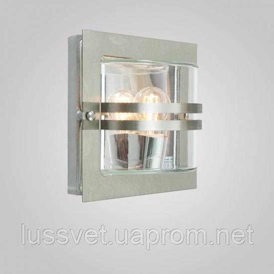 Уличный светильник Norlys 650GA Bern