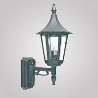 Вуличний світильник Norlys 259B Rimini