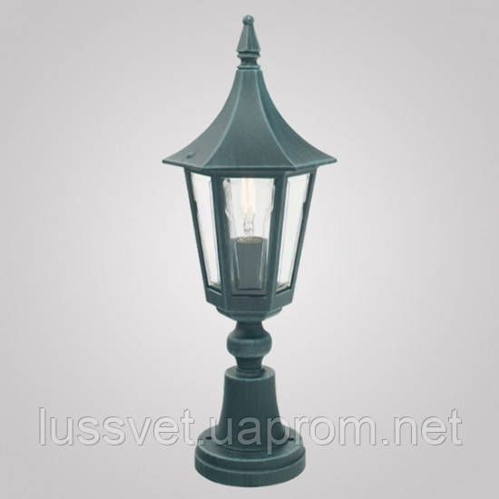 Уличный светильник Norlys 250B Rimini
