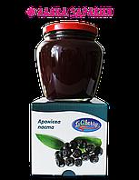"Арониевая паста ""LiQberry"", 550 мл"