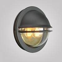 Уличный светильник Norlys 610B Berlin