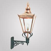 Уличный светильник Norlys 955CO Chelsea