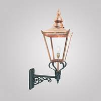 Уличный светильник Norlys 954CO Chelsea