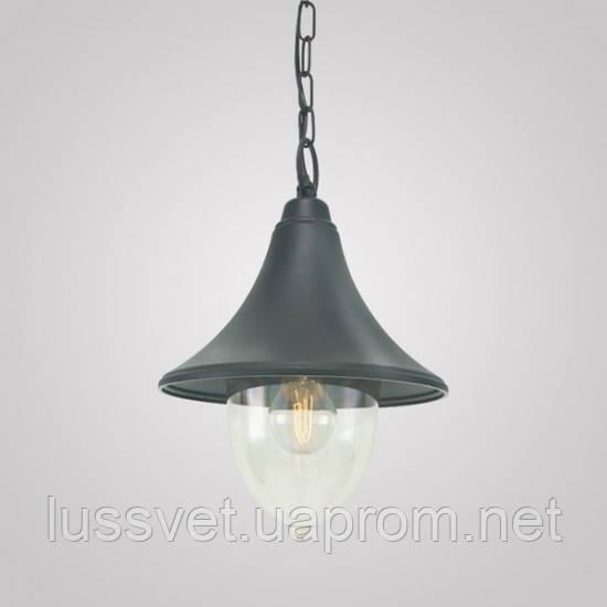 Уличный светильник Norlys 800/AB Firenze