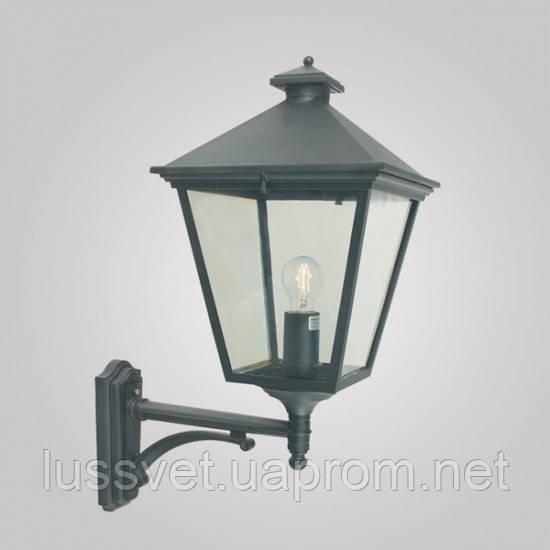 Уличный светильник Norlys 490B London