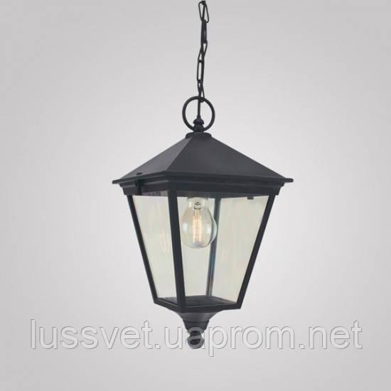 Уличный светильник Norlys 481/AB London
