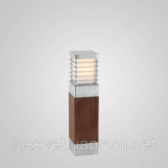 Вуличний світильник Norlys 1400GA Halmstad