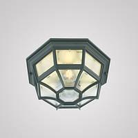 Уличный светильник Norlys 105B Latina