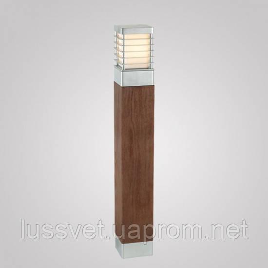 Уличный светильник Norlys 1410GA Halmstad