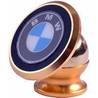 Автомобильный держатель для телефона BMW