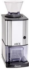 Льдокрошитель Bartscher 4 ICE 135023