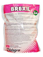 Микроэлементы Брексил Цинк (Brexil Zn), 1 кг