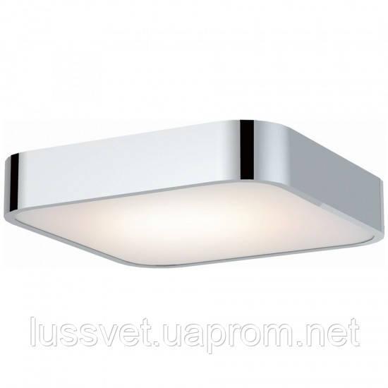 Стельовий світильник Azzardo Lucie LC3512