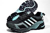 Беговые кроссовки Adidas Marathon Flyknit унисекс