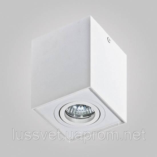 Накладной светильник Azzardo gm4106_wh Eloy