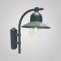 Уличный светильник Norlys 370B Como