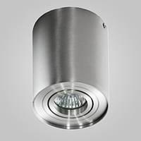 Накладний світильник Azzardo gm4100_alu Bross