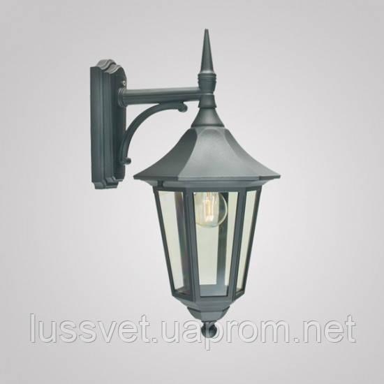 Уличный светильник Norlys 351B Modena