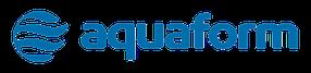 Поддоны душевые акриловые Aquaform
