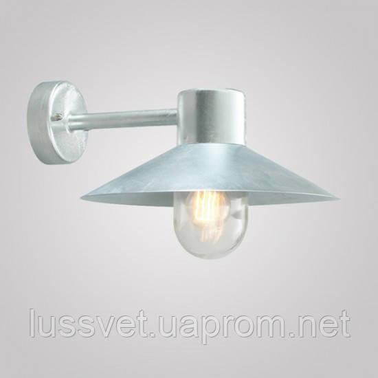 Уличный светильник Norlys 290GA Lund