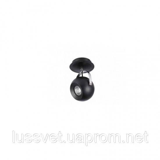 Cпот Azzardo Gulia FH5951BCB-120-1BK