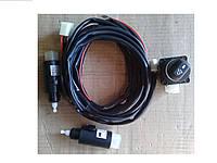 Электро-механический корректор фар (ЭМКФ) ВАЗ 2108-21099,ВАЗ 2113-2115