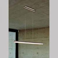 Подвесной светильник Azzardo MD14003026-1A RAY