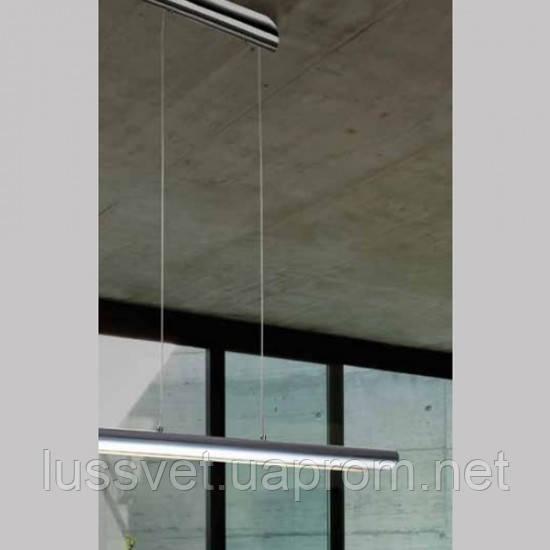 Подвесной светильник Azzardo MD14003026-1B RAY