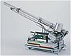 Термомеханический генератор IGEBA TF-W 95 HD/E