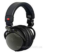 Наушники SoundMAGIC HP100 Over-the-Ear Headphones, фото 1