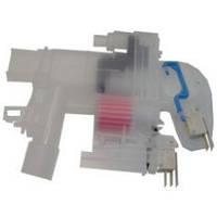 Элемент давления воздуха Bosch /Siemens