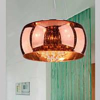 Подвесной светильник Azzardo 42610-5 BUZZ