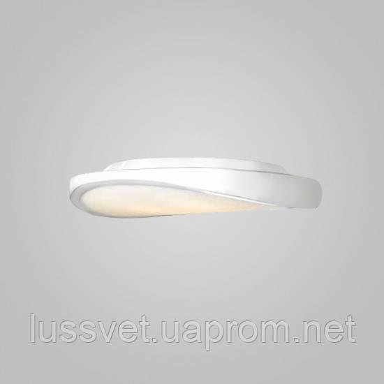 Люстра Azzardo mx5657m white Circulo