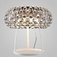 Настільна лампа Azzardo ma 026m Acrylio