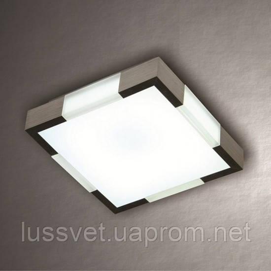 Настенно-потолочный светильник Azzardo mx_5030_ql Solid