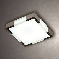 Настінно-стельовий світильник Azzardo mx_5030_ql Solid