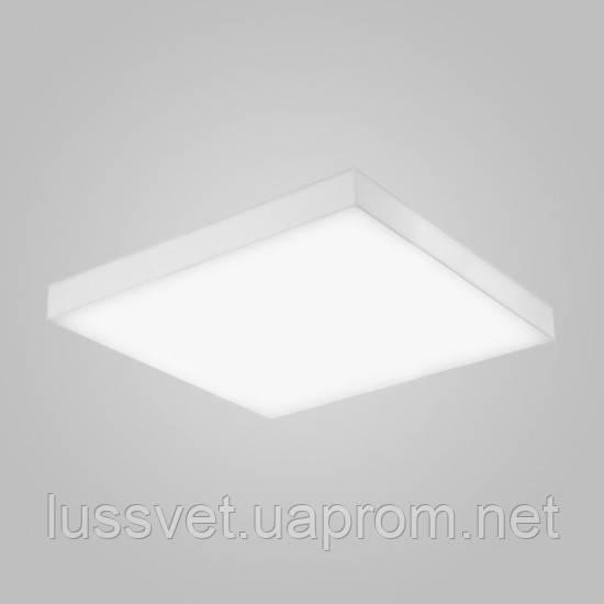 Настенно-потолочный светильник Azzardo mx5630xl Piso