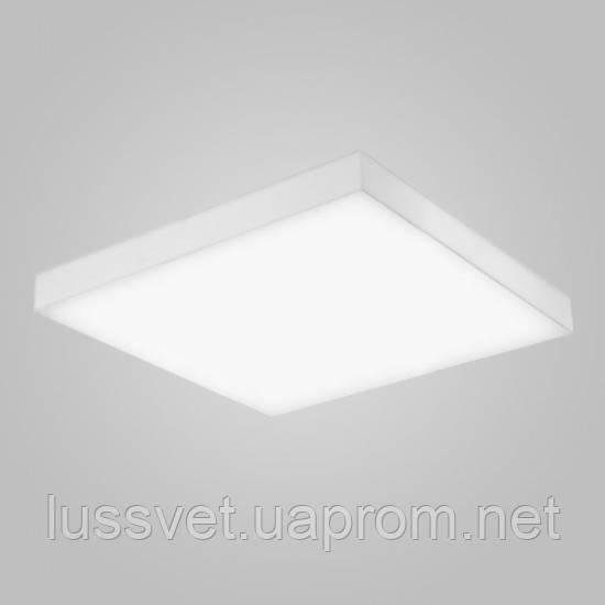 Настенно-потолочный светильник Azzardo mx5630xxl Piso