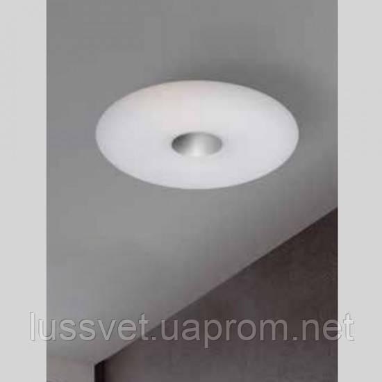 Настінно-стельовий світильник Azzardo 5530S OPTIMUS