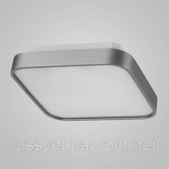 Настенно-потолочный светильник Azzardo ax7131-a Quadro
