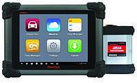 Автосканер Autel MaxiSYS Pro MS908P, США