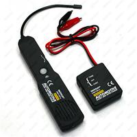 Детектор обрыва автомобильной проводки AUTOMOTIVE 415-PRO