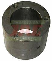 Втулка вариатора вентилятора   JAG45-0023
