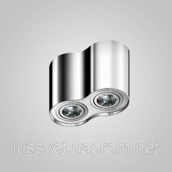 Накладний світильник Azzardo gm4200_ch Bross